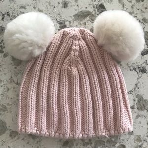 Other - 2 for $10!! Warm Baby Touque